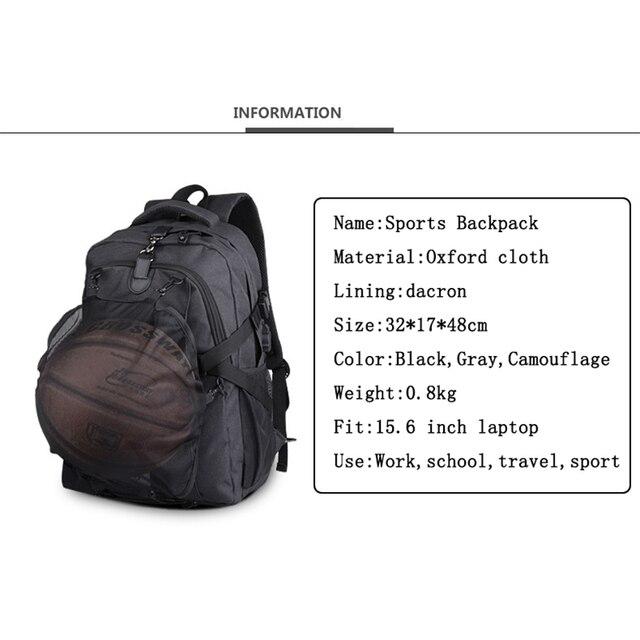 Crossten Swiss Bag Multifunctional 15.6 1