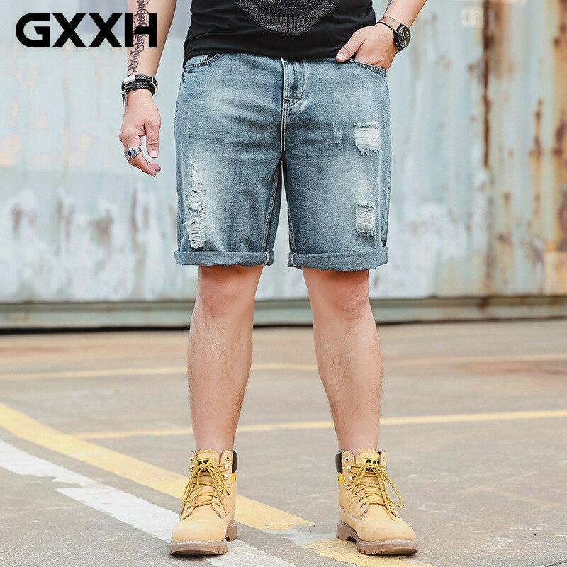 Kleidung & Accessoires Damenmode Shorts Jeans 38