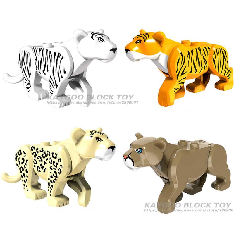 4 pçs/lote x0169 Mito Modelo Blocos de Construção tijolos Brinquedos Unicórnio Cavalo Nazgul com Robe Conjunto babt Brinquedos do Presente Das Crianças