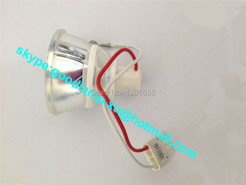 Original Projector bare bulb SHP107 SP-LAMP-028 for INFOCUS IN24+ / IN24+EP / IN26+ / IN26+EP projectors sp lamp 028 replacement projector bare lamp for infocus in24 in24 ep in26 in26 ep w260