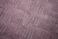 Barato Telas china, jacquard pura lana suéter ropa de lana tela al por mayor, fieltro de lana Telas, c012