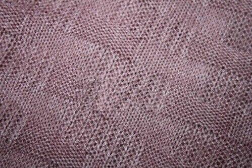 Дешевые ткани китае