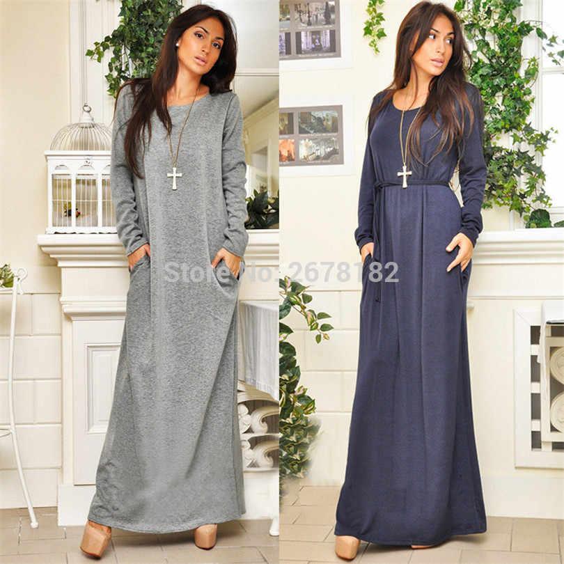 ชุดอินเดีย Sari โพลีเอสเตอร์เสื้อผ้าผู้หญิง 2018 ผ้าฝ้ายยุโรปใหม่และขายเหมือนเค้กร้อนแขนยาวเซ็กซี่ชุดเข็มขัด