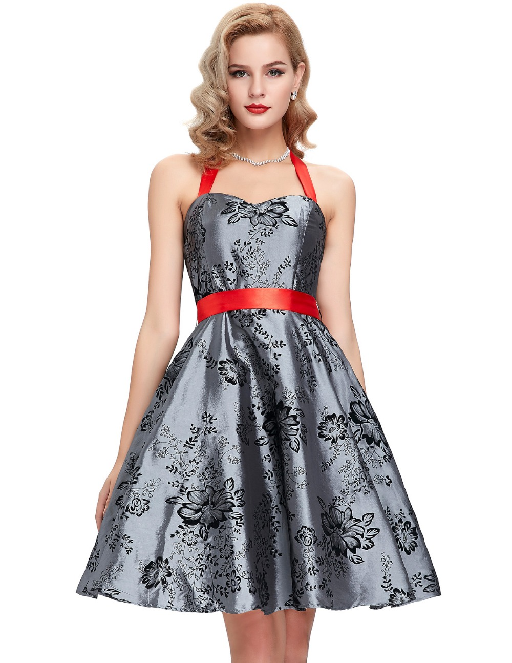 how much am i worth salary homes popular 50s style plus size buy cheap 50s style plus size lots