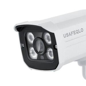 Image 3 - AHD Analogen High Definition Überwachungskamera 2500TVL AHDM 3.0MP 720 P/1080 P AHD Cctv kamera Sicherheit Indoor/Outdoor