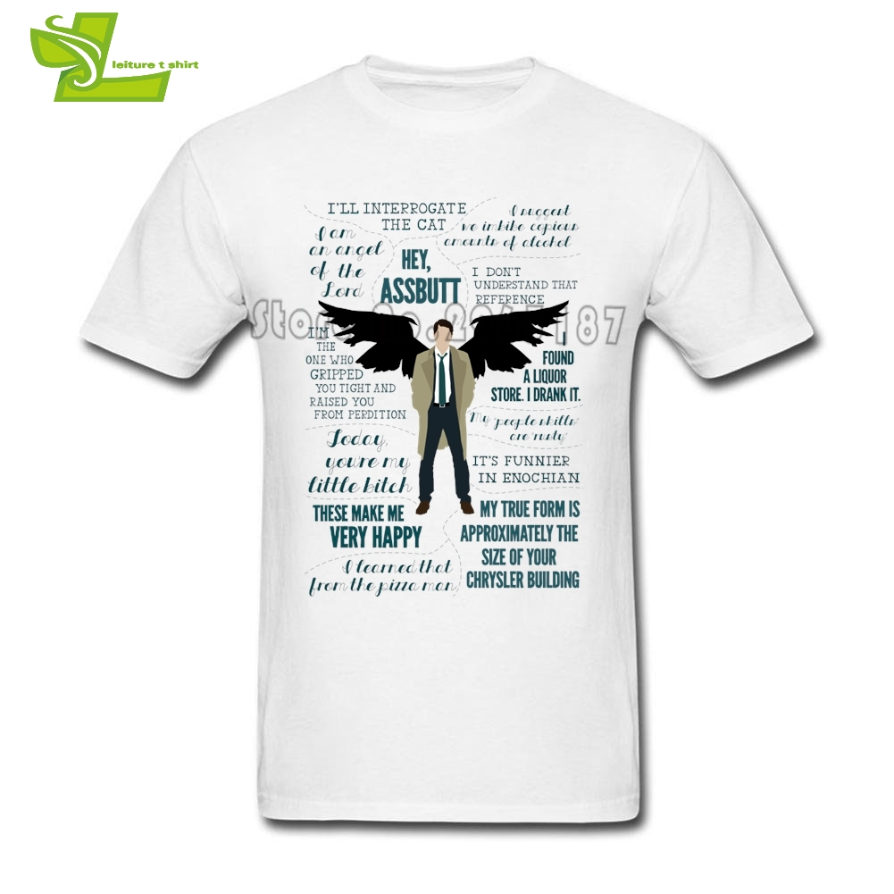 top 9 most popular castiel shirt ideas and get free shipping - 5cjfccj3