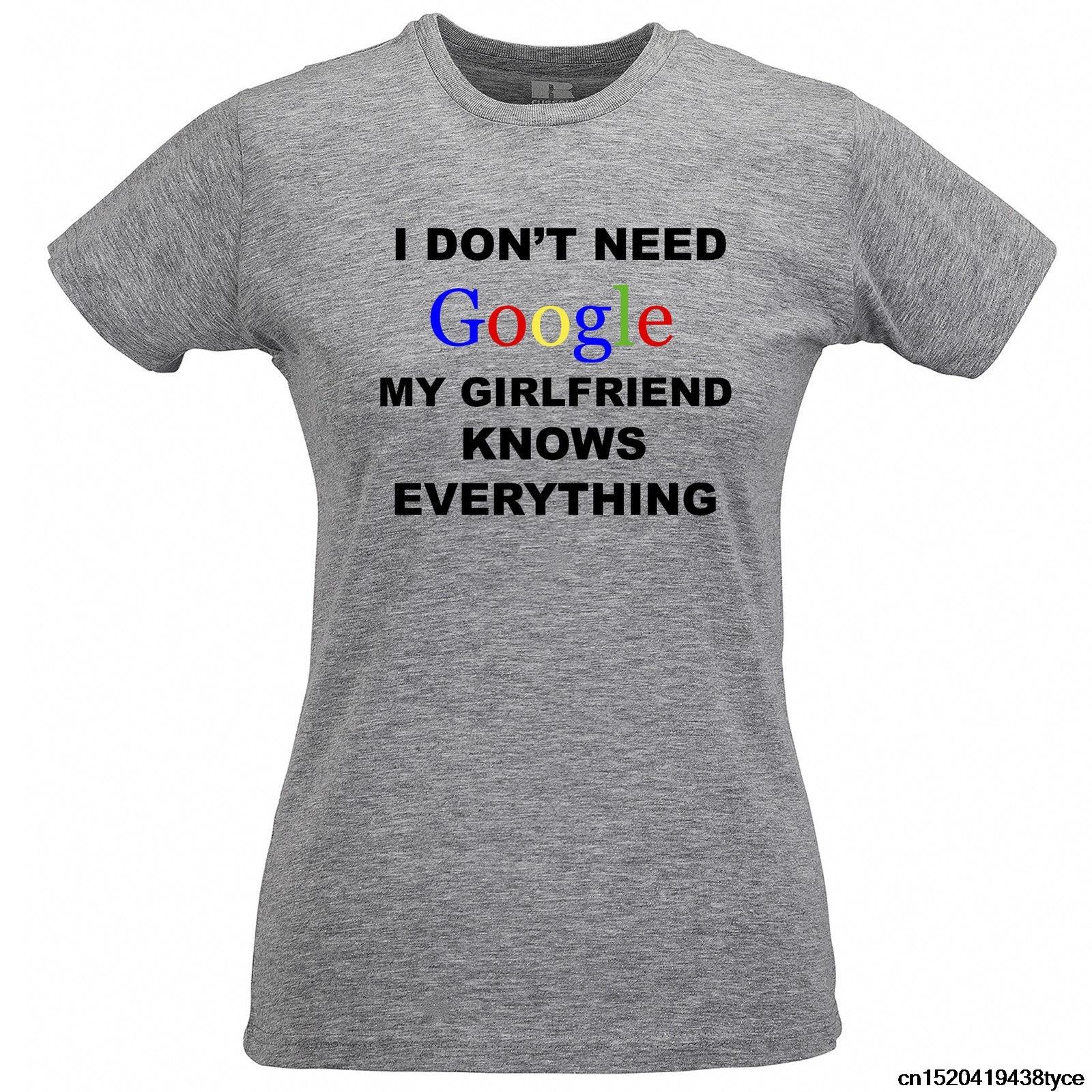 ich brauche eine freundin