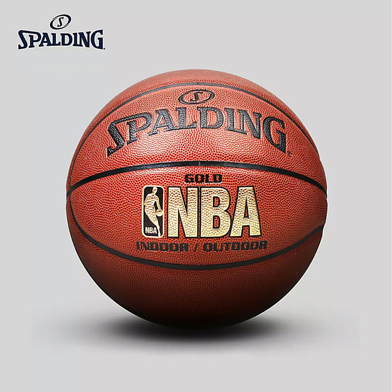 Basketball Official Size 7 Outdoor Quality Varsity Rubber PU Leather Training Balon de baloncesto Series kuangmi sporting goods basketball pu training game basketball ball indoor outdoor official size 7 military sporit series netball