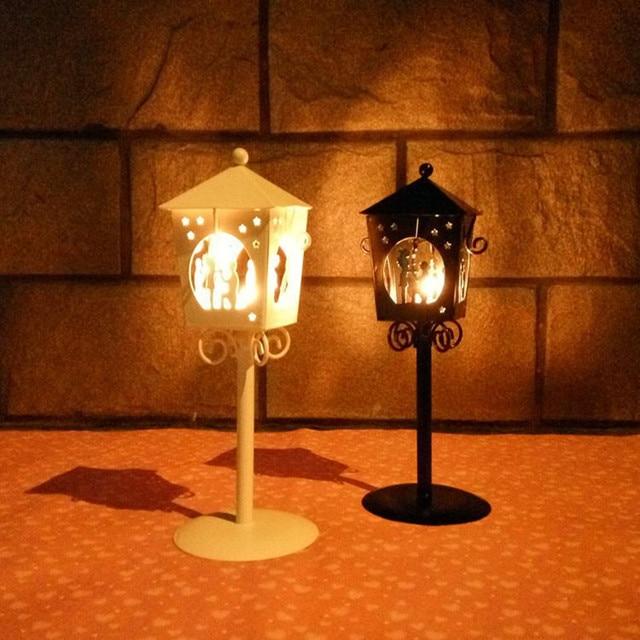 retro task a lamp adjustable medium brass in antique good reading light floor craft ranger style