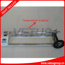 Sale Wrench Torque meter for calibrate torsion screwdriver ANJ-500
