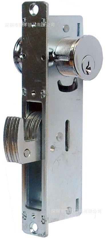 Pan Haakslot Aluminium Schuifdeur Sloten Aluminium Deur