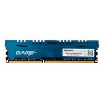 Free Shipping DDR3 2GB 4GB 8GB 1600Mhz Memory RAM Memoria DIMM Desktop PC 2 GB 4