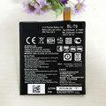Bl-t9 uso para lg d820 d821 google nexus 5 t9 t9 bateria bl-t9 2300 mah bateria batterie genuíno