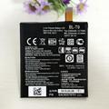 Bl-t9 uso para lg d820 d821 google nexus 5 t9 t9 bl-t9 2300 mah batería batería batería genuino