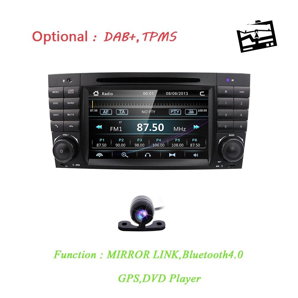 Mercedes Ml320 Radio Wiring Diagram Further Dodge Gear Ratio Chart