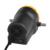 PRECISION AUTO LABS 12 v bomba de transferência de óleo para o cárter diesel fluid extractor para moto elétrica de transferência de óleo do motor do carro bomba