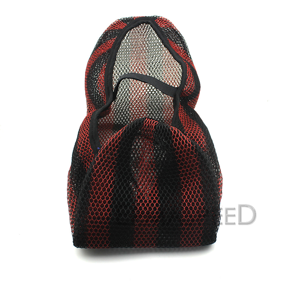 motorcycle seat cover (18)