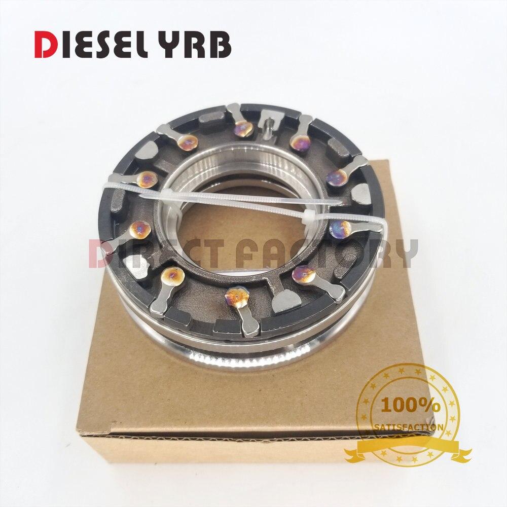 Ct16v 17201-11070 17201-11080 1720111070 1720111080 Turbo Vnt Nozzle Ring Voor Toyota Hilux Prado Fortuner 1gd-ftv 1 Gdftv 2.8l Geschikt Voor Mannen, Vrouwen En Kinderen
