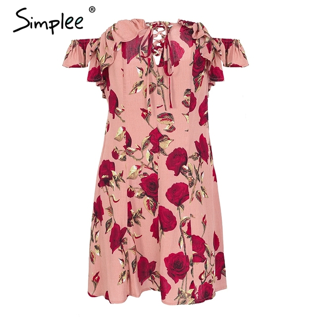 summer evening dresses plus size trousers women's apparel formal gowns for women short dresses for women beautiful dresses for women cute red dresses womens green dress Women's Dresses