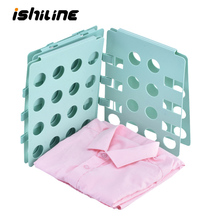 Adult Child Clothes Folding Board High Quality Kids Folder Easy Closet Organizer Clothing for T-shirt Laundry