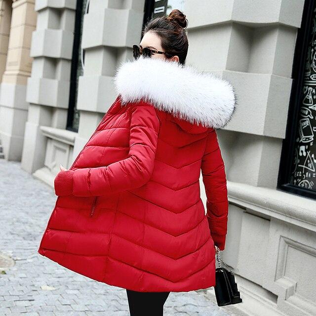 girls parka with fur cheap girls coats girls navy quilted jacket girls black hooded coat girls purple jacket girls pink fur parka girls warm winter jacket Women Parka