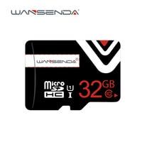 On Sale 1PCS Micro Sd Card 4GB 8GB 16GB 32GB 64GB Class 6 Class10 Real Capacity