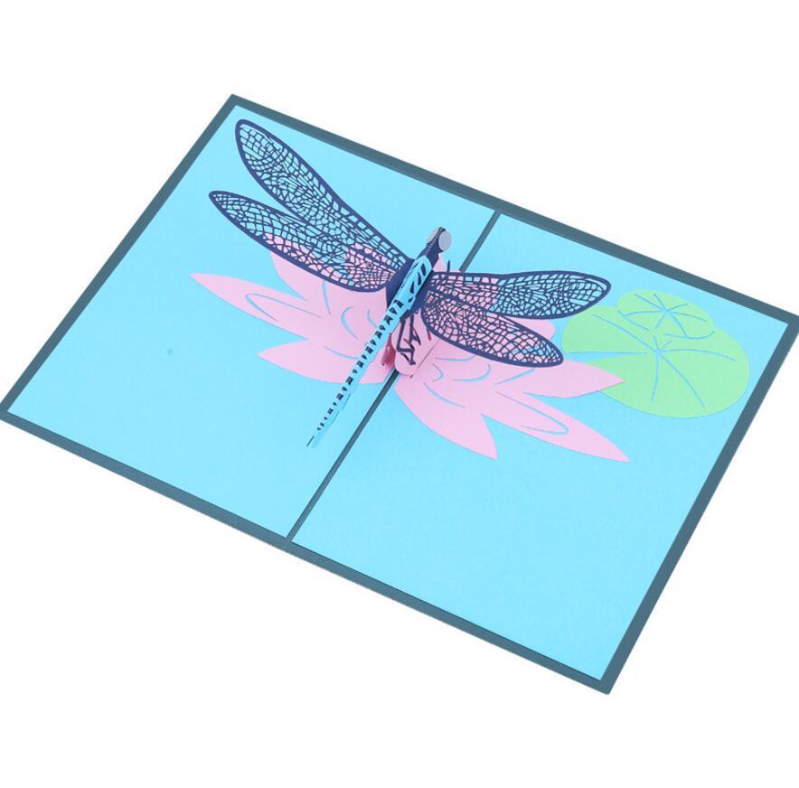 Origami Dragonfly Photo wallpaper | 1920x1080 | #9511 | 872x884