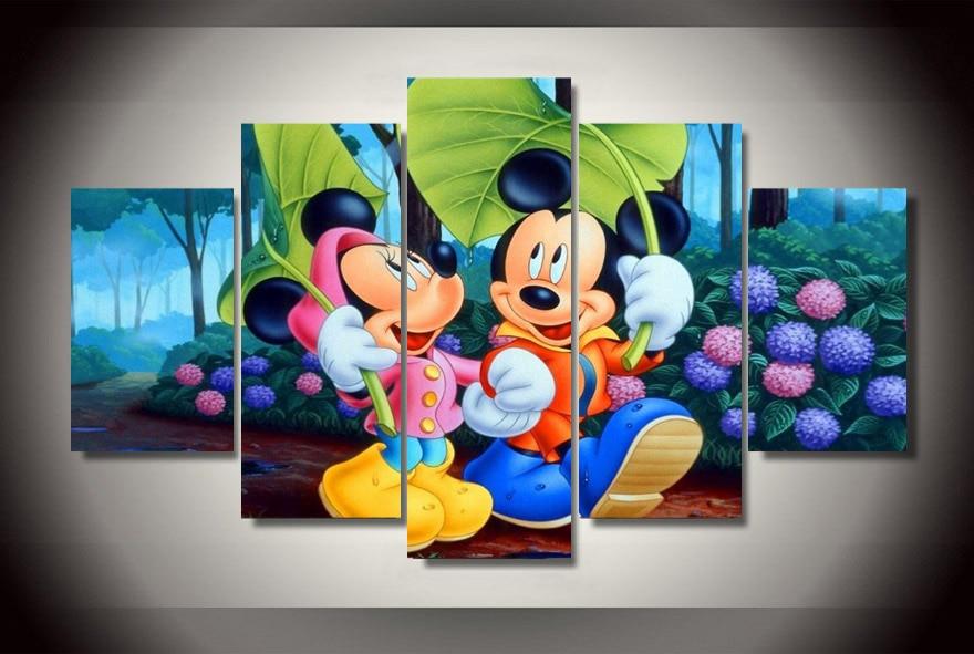 Decoracion Habitacion Mickey Mouse. Mickey Mouse Donald Duck Baby ...