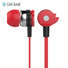 YISON D1 Bluetooth Earphones Neckband Wireless Headphones Stereo Sport Bluetooth Headset with Mic