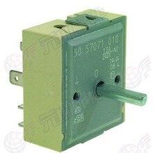 EN02 EGO регулятор энергии SIMMER-STAT выключатель тепловой контроллер 50.57071.010 230v