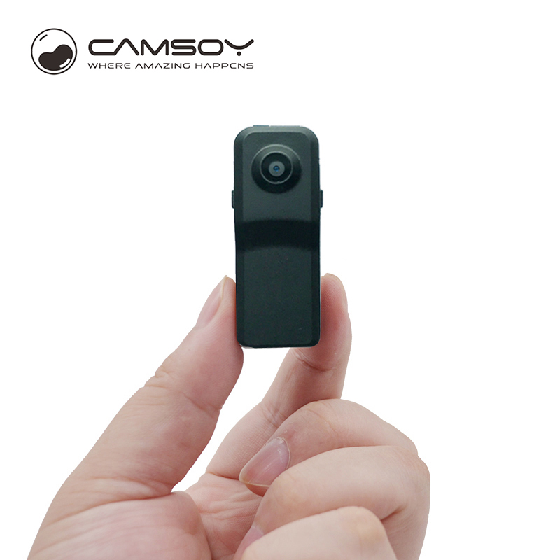 MD30 HD 1080P 720P Mini Camera Senzor de mișcare Video Recorder Cel mai mic cam DV Mini DV DVR Cameră video Microcameră cu înregistrare în buclă