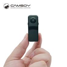 MD30 HD 1080P 720P Mini Kamera Motion Sensor Video Recorder Smallest Cam Mini DV DVR Camera Micro Camcorder With Loop Recording