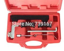 Engine Crankshaft Locking Setting Timing Tool Set For Chevrolet Cruze 1.4/1.6/1.8 Fiat Croma Alfa Romeo Vauxhall/Opel ST0172