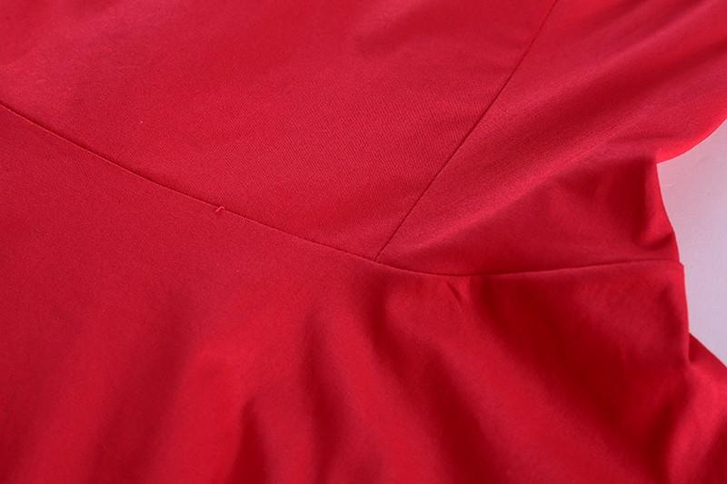 Dress-MD02 (12)