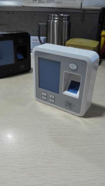 Digital Electric RFID Reader Finger Scanner Code System Biometric Fingerprint Access Control for Door Lock Home & Digital Electric RFID Reader Finger Scanner Code System Biometric ... pezcame.com