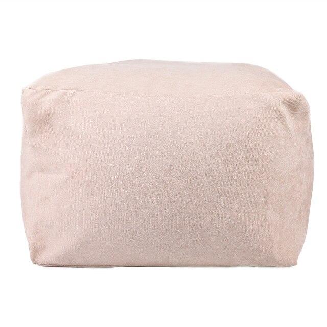 https://ae01.alicdn.com/kf/HTB1CRIOXE_rK1Rjy0Fcq6zEvVXaX/Bean-Bag-Sofa-Cover-Chair-Pouf-Puff-Lounger-Velvet-Linen-Canvas-Fabric-Lazy-BeanBag-Sofa-Without.jpg_640x640.jpg