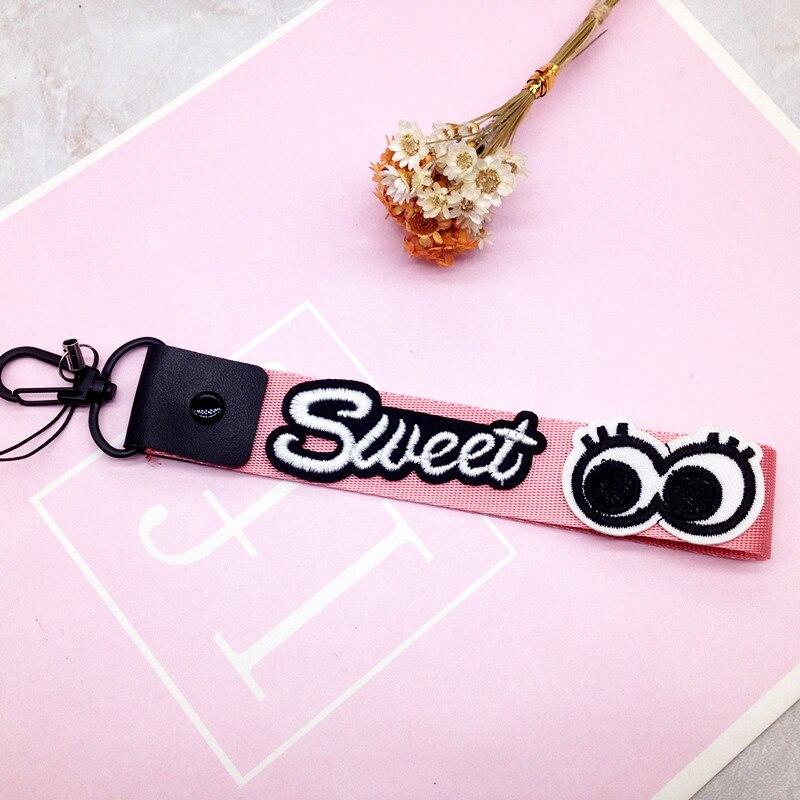 sweet  (4)