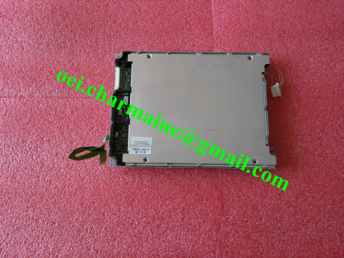 M606-L24A 320*240 A+ GRADE PANEL INDUSTRIAL SCREEN LCBFBT606M60L 5.7 INCH