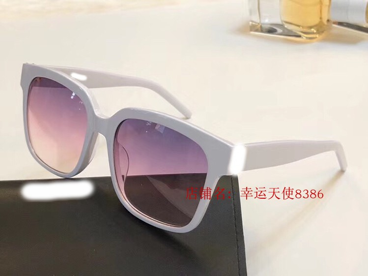 1 2 Gläser Carter 6 Y0151 Frauen Luxus 5 3 Sonnenbrille Designer 2019 Marke Runway 4 Für RTqw8v