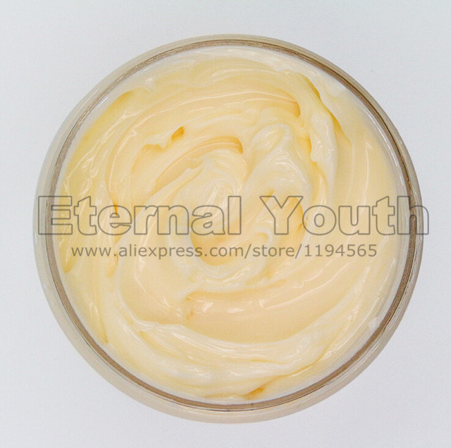 Anti Aging Repair Moisturizing Night Cream Anti Speckles Freckles Creams 1kg OEM