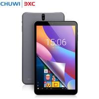 Chuwi Hi8 Air Tablet PC 8.0 inch Windows 10 Android 5.1 Dual OS Intel Cherry Trail x5 Z8350 Quad Core 2GB RAM 32GB ROM HDMI