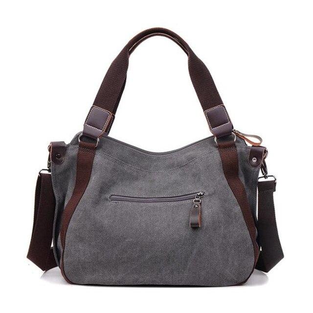 0e4b8aa87b Women Fashion Handbag Shoulder Bag Large Tote Ladies Purse Unique Style  Cross body Small Bag 2017