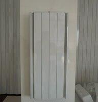 Встроенный электрические обогреватели