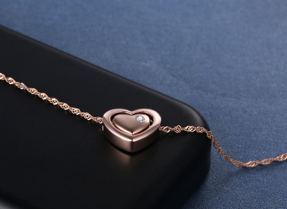 silver diamond pendants CAP03890SA-3 (15)