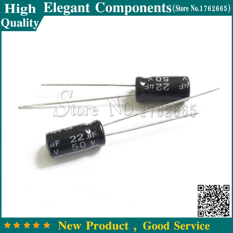 22 Uf Capacitor Reviews - Online Shopping 22 Uf Capacitor Reviews ...