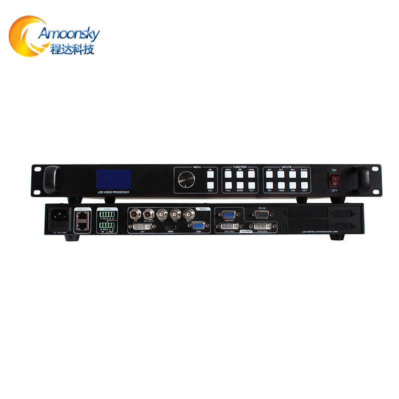 alibaba express china best price led screen digital video processor power led ams-lvp613s video light sdi video processoralibaba express china best price led screen digital video processor power led ams-lvp613s video light sdi video processor