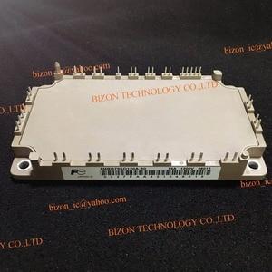 Image 3 - 7MBR50SD120   7MBR50SD120 50  7MBR75SD120A 50   NEW