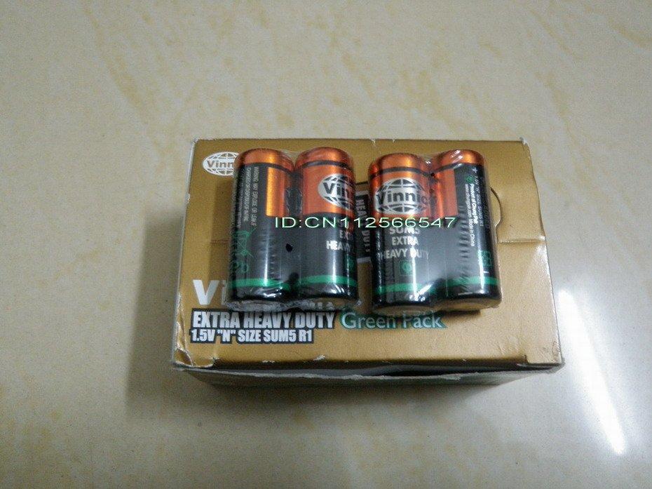 Аккумулятор 24 , 1, 5 V