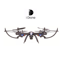 New Yizhan i8h with HD Camera 5.0MP RC Drone Air High-Defintion 4CH 6-Axis Professional RC Helicopter Toys VS Tarantula X6