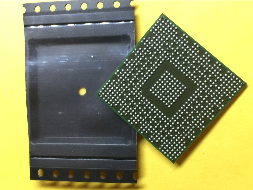 free shipping GF8200-A-A2 GF8200 A A2 Chip is 100% work of good quality IC with chipset BGAfree shipping GF8200-A-A2 GF8200 A A2 Chip is 100% work of good quality IC with chipset BGA